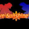 ドラフト指名ポケモン一覧-youtube実況者大会「Brave Sunshine Cup」要項 part.2