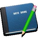 学びや思いつきを記録する、超要約ノート