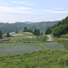 飯山ライド。
