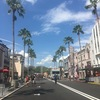 【フロリダ】【遊園地】ユニバーサル・スタジオ・フロリダ!!!