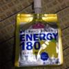 イオン株式会社(ENERGY180)