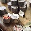 【Boissier】パリの老舗コンフィズールでお土産探し《マロングラッセ・チョコレート・ボンボン》