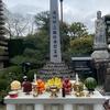 大阪・統国寺で4・3犠牲者慰霊法要挙行