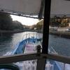 オフショアジギング船長業務|シラスナブラとノッコミ真鯛タイラバ
