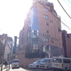 昼のラヴホテル街(7) 新宿篇後篇