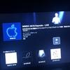 WWDC2019がソロソロはじまります!!