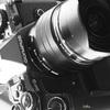 OLYMPUS M.ZD ED 8mm F1.8 Fisheye PRO