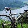 小田切-小川-鬼無里-白馬-白沢峠-小熊山-大峰高原-山清路-麻績-聖湖-千曲(166km)