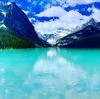 【訪問国9:カナダ】バンフ国立公園での挙式 / ナイアガラ滝 / メープル街道 / ウィスラー海外スキー