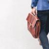 長期の海外保険でコスパ重視なら、ASSETS社の「グローブパートナー」