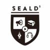 「SEALDs(シールズ)」が辺野古移設反対を宣言