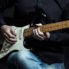 ギターのスケール練習の弾き方