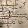 【中国・北京】下調べゼロでも乗りこなせました!使いやすい北京の地下鉄。そしてGoogle Map様様。
