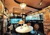 ディープな世界!隠れ家のようなレトロ喫茶【カフェ&レスト MAIMU】@津山