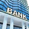 法人の銀行口座開設について
