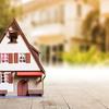 タマホームの評判や口コミはどうなの?それって本当?家作りにおいて重要なことは自分の目で確かめ行動すること
