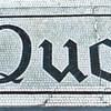 QUOカード隊 隊長