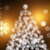 メリークリスマス!もうケーキはたべたのかな?仏教徒なんですがとりあえずお祝いを・・・