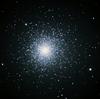 りょうけん座 球状星団 M03