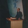 昭和の航空自衛隊の思い出(368)       新任空曹長教育における「准空尉・空曹及び空士人事管理」講話