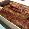 いづもや 鰻