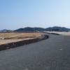 東九州道工事の様子 行橋IC〜椎田南IC