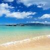 9月22日は「国際ビーチクリーンアップデー」~美しい海岸集めました!!~