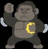 Vue.js + Algoliaを使って、フロントエンド開発だけで検索機能を実現する