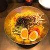 黄色いぷりしこ卵麺がなまら美味い!来来亭|夏季限定|特製冷麺
