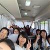 9月研修旅行〜育てる、魂の伴侶の道〜