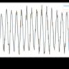 Amazon SageMakerのDeepARアルゴリズムで時系列予測