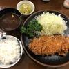 【食べログ3.5以上】世田谷区成城二丁目でデリバリー可能な飲食店1選