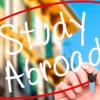 誰も教えてくれない!就活に留学経験は役に立つのか