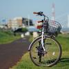 シェアサイクルHELLO CYCLINGのサービス品質が気になってきたけど頑張って欲しい
