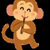 新日本プロレス サルを食べたい後藤洋央紀