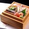 【オススメ5店】倉敷(倉敷市中心部)(岡山)にある寿司が人気のお店