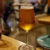 おいしいシカゴのクラフトビール醸造所ベスト4![シカゴのおすすめ-ビールメモ]