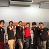 第3回HOTLINE2016 日の出店ショップオーディションレポート!!