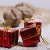 クリスマスプレゼントにApple Watch Series 4を3日早く手渡した話。