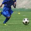 【サッカー】元日本代表SB内田篤人選手、現役引退を発表!