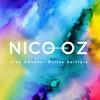 NICO OZ 4期生募集いたします〜