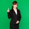 第43話 不動産投資物件・賃貸家賃の販売価格の決め方