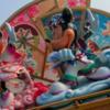 【ともか's ピックアップ】20170320 日本の夏といえば夏祭り!東京ディズニーランドの「夏祭りビジネス」