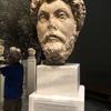 たぐろろんのギリシャ・エジプト旅行記 4日目 自由行動・考古学博物館・古代アゴラ