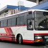 JR日豊本線代行バス