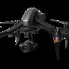 【新製品】DJIからドローン用6Kカメラ発表!Zenmuse X7 【新型】