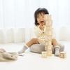 7歳までのお子様の習い事ランキング2019