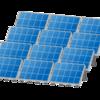 太陽光発電投資を始めようと画策中
