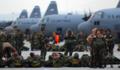 普天間の海兵隊員、那覇市内で窃盗 / 米陸軍トリイ基地軍属が飲酒運転 ← 1日で2件の逮捕 ~ なぜ日米沖のワーキングチームは開催されていないのか