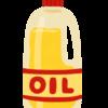 サバ、イワシ、クルミ、エゴマ、、、、生活習慣病とダイエットに関係する『油』特集!
